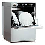 Посудомоечные машины Apach, особенности