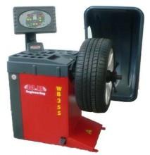 WB 377 Приспособление балансировочное - Alt Indeks®  - Оборудование для СТО в Львове