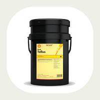 Масло гидравлическое Shell Tellus S2 V32 - 209л