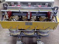 Трансформатор сухой ТСЗ-40/10У3 10(6)/0,4 У/Ун-0