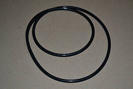 Резиновый уплотнитель 185х3.55 крышки цилиндра отрыва борта Best