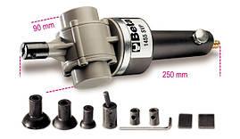 1455VP Пневматическое устройство для притирки клапанов