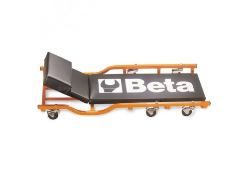 3000М/LT - Кушетка для роботи під машиною