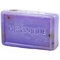 Organique - Глицериновое мыло куб Лаванда Soaps - 100 g (101487W) ( EDP65967 )