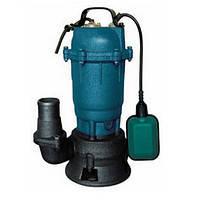 Насос фекально-дренажный Forwater WQD 10-10-1.1