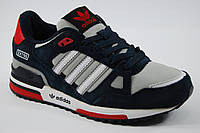 Женские спортивные кроссовки Adidas grey