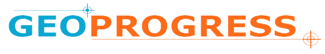 Geo-Progress