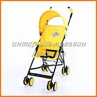 Дитячі коляски купити | TILLY Summer