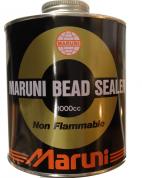 Maruni Bead Sealer (1000 мл) Уплотнитель бортов с кистью