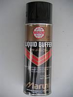 Maruni Buffer (420 мл) Обезжириватель аэрозоль