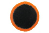 M2 - Камерная латка круглая Ø 40 мм. (упаковка 180 штук) - Оборудование для СТО в Львове