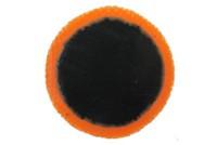 Q-03 - Камерная латка круглая Ø 61 мм. (упаковка 30 штук)
