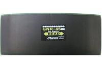 Maruni GNR-80 - Пластырь радиальный 150х190 мм.