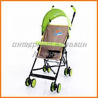 Дитячі коляски недорого | TILLY Summer