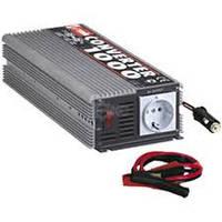 Converter 1000 - Перетворювачі струму 1000 Вт