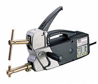 Digital Modular 230 - Апарат точечного зварювання 230В