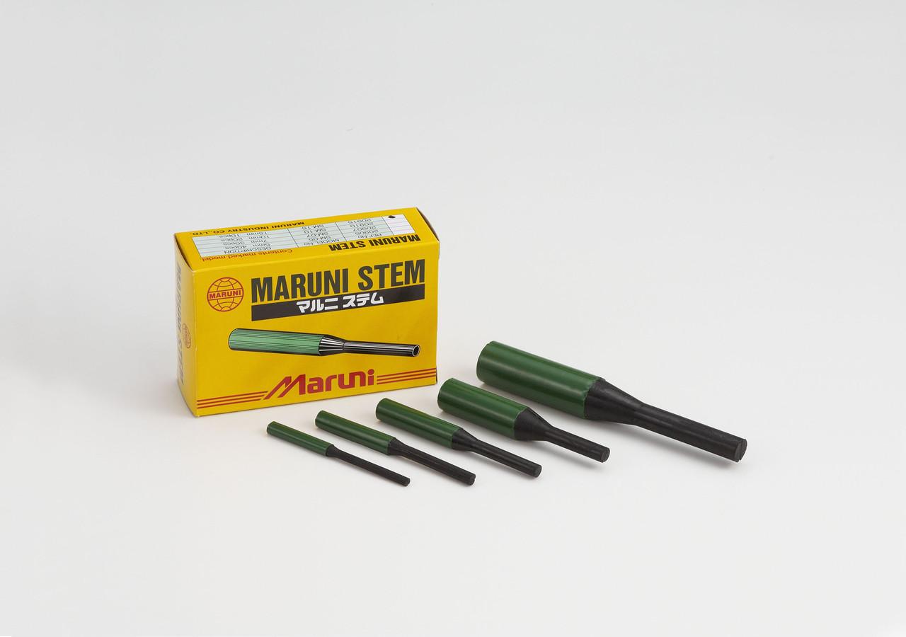 Maruni Sterm, 07mm