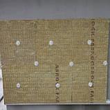 Дюбель для теплоізоляції Wkret-met, фото 8