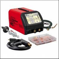 Digital Car Spotter 5500 - Апарат точкового зварювання (380 В)