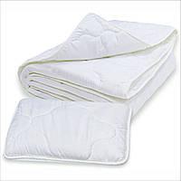Комплект детский FOXY (одеяло + подушка)