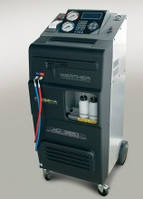 AC 960 Автоматическая установка заправки хладагента
