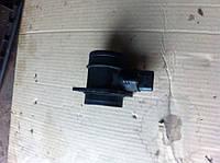 Расходомер воздуха 1.9TDI VOLKSWAGEN CADDY 04- (ФОЛЬКСВАГЕН КАДДИ)