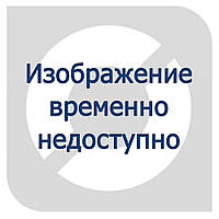 Регулятор давления топлива в рейке 1.6TDI VOLKSWAGEN CADDY 04- (ФОЛЬКСВАГЕН КАДДИ)