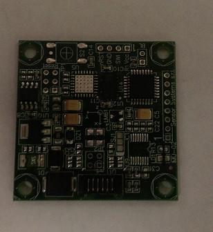 Инклиннометр для С 200 1 шт.
