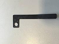 Пластинчата пружина педали для шиномонтажа-левая(автомат)