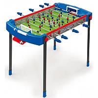 Футбольный стол игровой