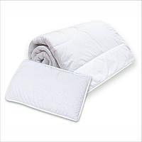 Комплект детский TEDDY (одеяло + подушка)