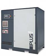 PLUS 22-08 VS ES - Винтовой компрессор 3350 л/мин