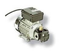 Электрический насос (220В) для раздачи масла 9 л/мин Eurolube