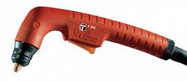 Горелка для плазменной резки для Telwin Tecnica Plasma 34 K 742271
