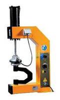 P20 - Вулканизатор с пневмопрежимом