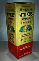 Коньяк Атикус (Attikus) 2л, 38%