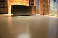 One Solution Next Concrete декоративное покрытие