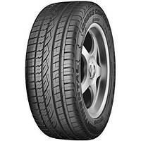 Летние шины Continental ContiCrossContact UHP 235/60 R16 100H