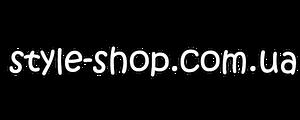 Інтернет-магазин style-shop