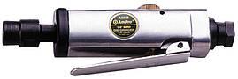 Шлифовальная машинка 25000 об/мин