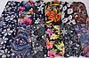 Летние тонкие брюки галифе р.42-50 (A841)   12 пар, фото 6