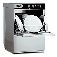 Посудомоечная машина apach af 400 dd