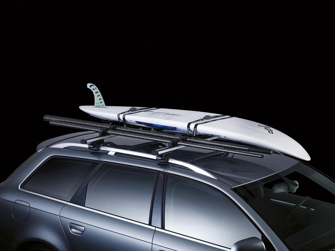 Крепление для виндсерфинга Thule Windsurfing Carrier 833 - Motion Store в Днепре