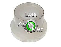 Втулка стабилизатора МАЗ 30х44 мм средняя (Кредо-Диалог) 54321-2916028