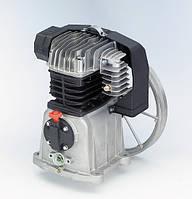 MK 113- Компресорная головка 556 л/мин