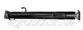 Гідроциліндр підйому кузова КАМАЗ 55111-8603010 (3-х штоковый) Савок