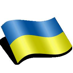 Носки СЕТКА мужские от разных фабрик Украины