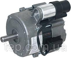 Электродвигатель для горелок Giersch R1 RG1 90W