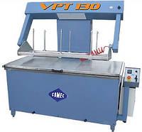 Comec VPT130 - Станок для проверки герметичности головок и блоков цилиндров