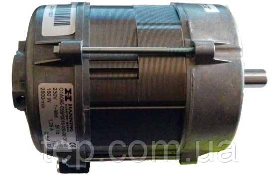 Электродвигатель для горелок Giersch R20 RG20 140W